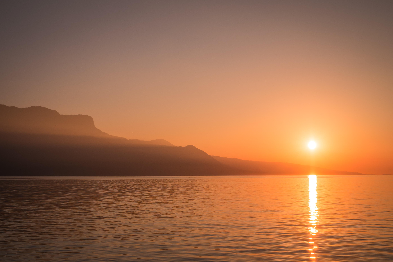 7-sol_lua-luz_breu-tudo_nada