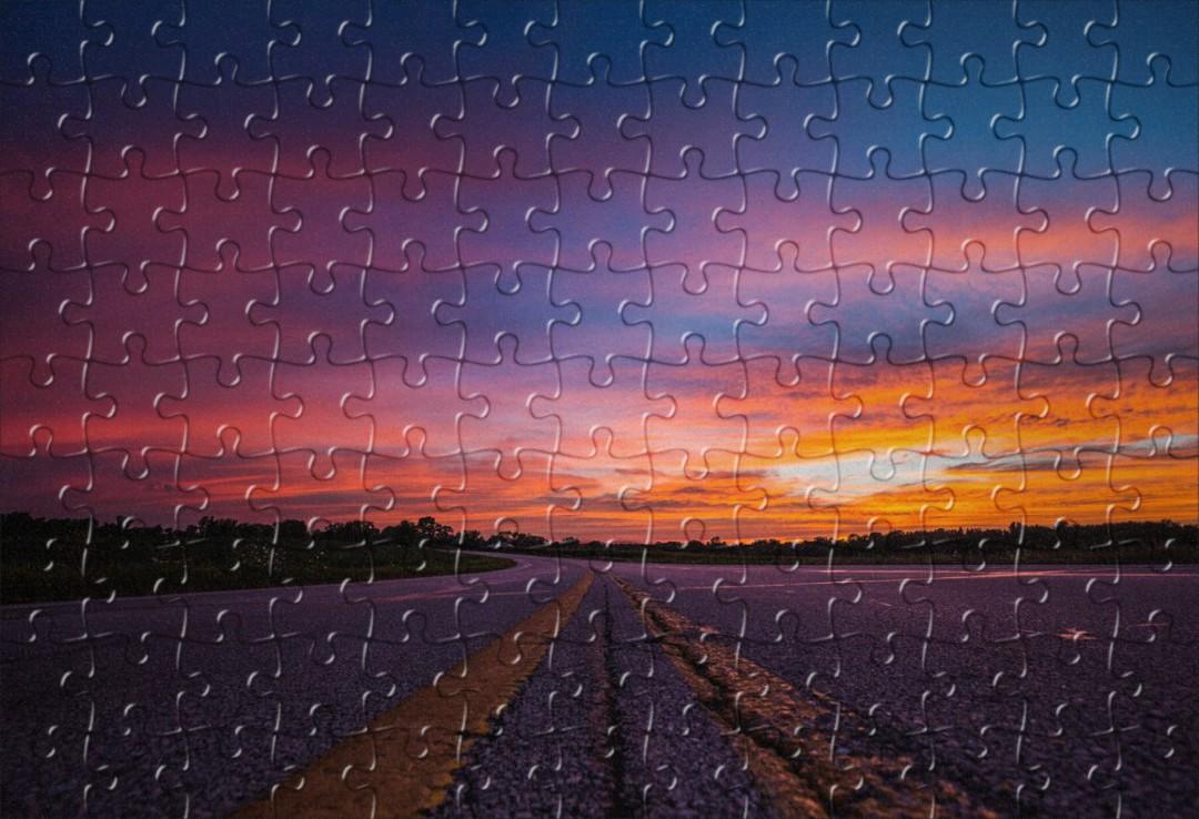 8-puzzle-passo-caminho