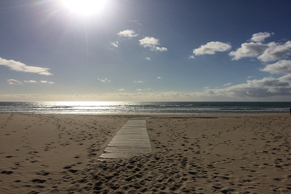 praia-final