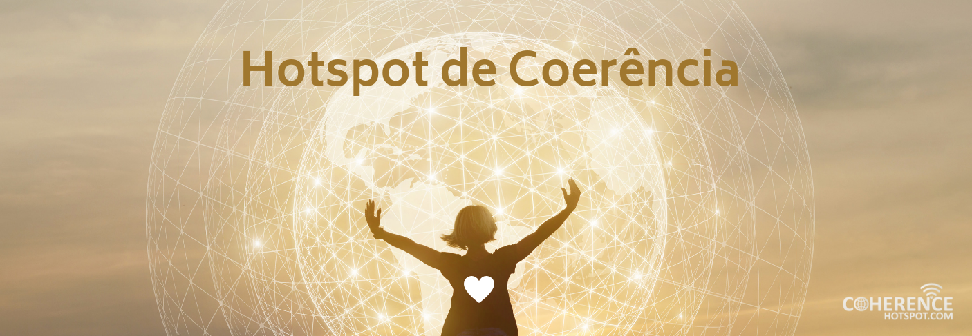 hotspot-de-coere%cc%82ncia-homepage-1406x487