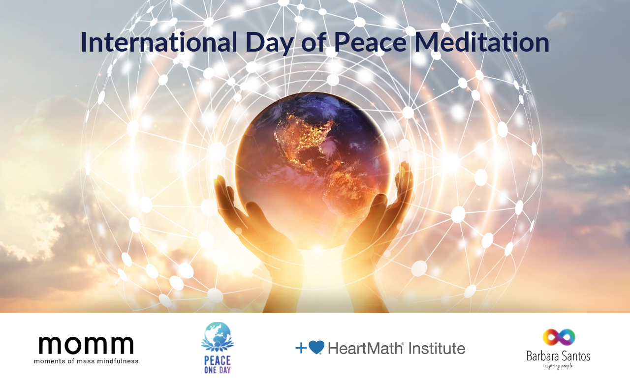 1280x738 SITE International Day of Peace Meditation