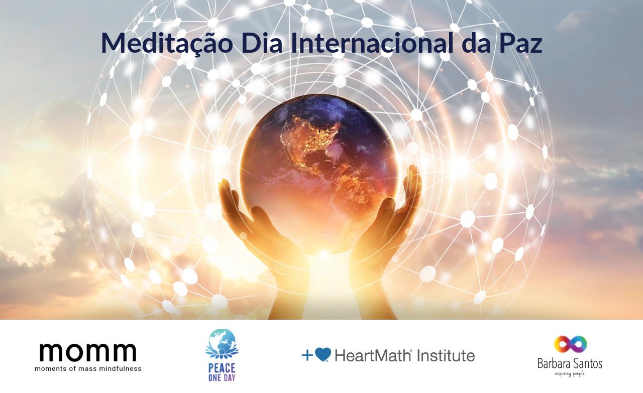 1280x738 SITE Meditação Dia Internacional da Paz